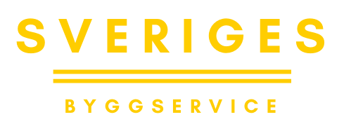 Sverigesbyggservice